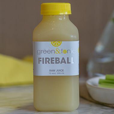 drink-fireball