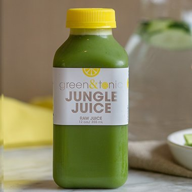 drink-junglejuice