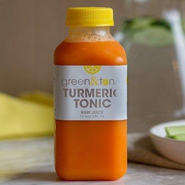drink-turmeic