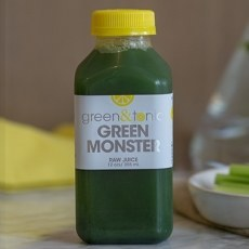 green-and-tonic-drink-greenmonster