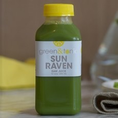 green-and-tonic-drink-sunraven