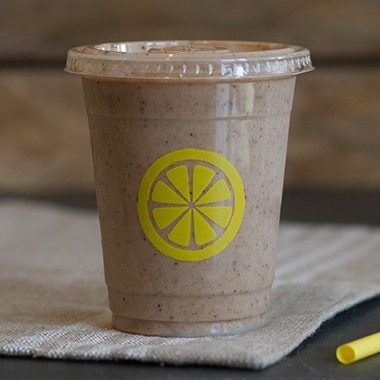 smoothie-up-and-at-em