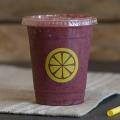 smoothies-berrygarcia-1