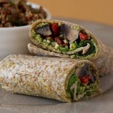 product-wraps