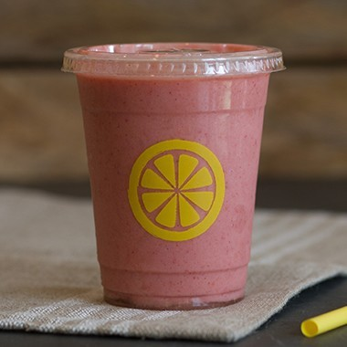 smoothies-abj