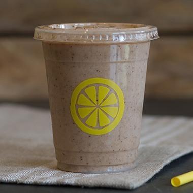 smoothies-milkyway