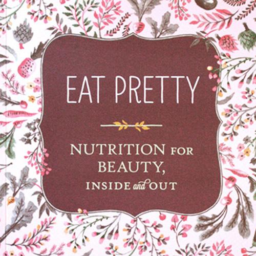 eatpretty
