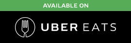ubereats_badge_horizontal_desktop2