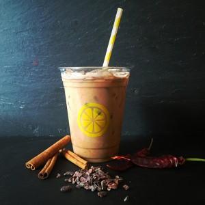 mexcoffee
