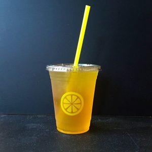 citrus-tea