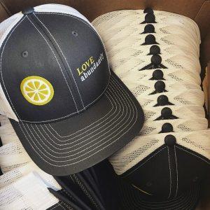 g-t-hat