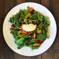 Spring-Market-Salad