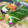 Collard-Wraps_PS_2A