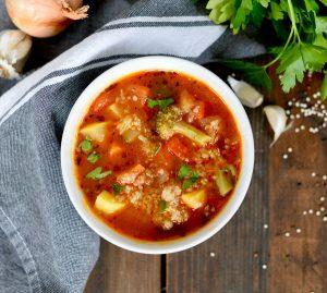 7-Vegetable-&-Quinoa-Soup-(4)