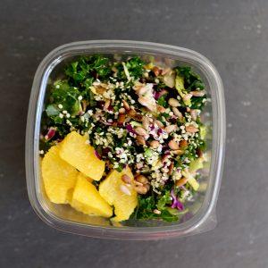Beet-&-Citrus-Smart-Salad-with-Power-Seeds-(1)