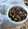 Forbidden-Rice-Salad