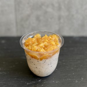 Overnight-Oats-with-Apricot-Ginger-Compote