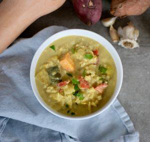 Thai-Curry-Vegetable-Stew3