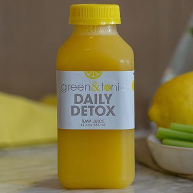 juices nut mylks daily detox $ 7 50 daily detox is our go to everyday ...